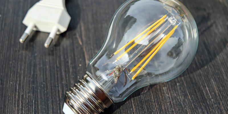 Dépannages électriques 24h/24